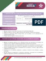 GUIA NUMERO 11.pdf