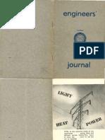 engineer journal of engineers ireland-oct-1946.pdf