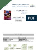 P7_biologia_basica