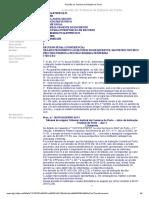 arresto preventivo.pdf