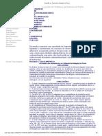 Acórdão crime contra-ordenação.pdf