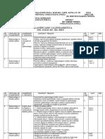 planificare epidemiologie.doc