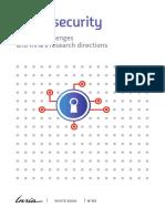 LB_cybersecurity_WEB.pdf