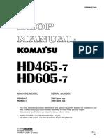 HD465 7 Shop.pdf