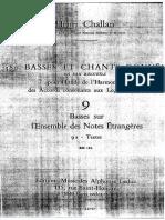 docdownloader.com_henri-challan-9-basses-sur-l39ensemble-des-notes-eacutetrangegraveres.pdf