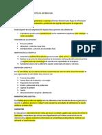 REPASO LOGISTICA Y COSTOS DE DISTRIBUCION