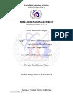 Carpeta Unidad II - Calculo diferencial e integral.pdf