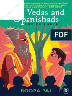 The_Vedas_and_Upanishads_for_Children_-_Roopa_Pai.pdf