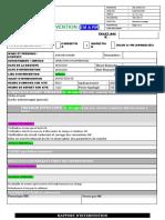 Rapport constat AHEOUA (002)