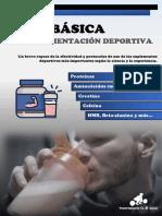 Guía-Básica-de-Suplementación-Deportiva