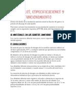 2.1 MUEBLES, ESPECIFICACIONES Y FUNCIONAMIENTO.pdf