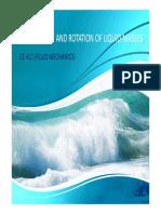 6_Translation and Rotation of Liquid Masses.pdf