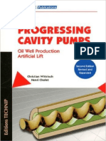 Progressing Cavity Pumps - Oil Well Production Artificial Lift 2nd ed (2013).pdf
