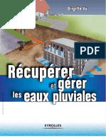 Recuperer_et_gerer_les_eaux_pluviales-2cv