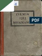 ZIEMIA I JEJ MIESZKAŃCY.pdf
