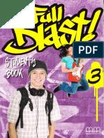 Full Blast SB.pdf
