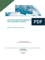 plan_bleu_synthese_efficience_utilisation_eau_med_fr.pdf