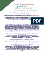 Легендарный мануал KorbenDallas - Анонимность Cyberfox-JAP  (1).doc