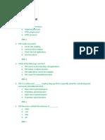 IP 621.docx