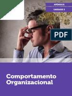 APENDICE_U3.pdf