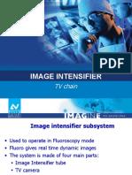 Image Intensifier eng.ppt