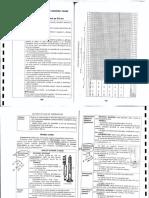 Ghid-de-Nursing-Part-3-1.pdf