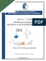 FÍSICA 1-ACS-2020-PDF
