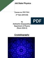 SSP_Lecture1.pdf