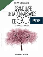 Le grand livre de la connaissance de soi.pdf