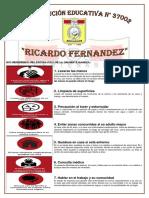 CLASICO.pdf