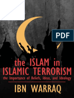 The Islam in Islamic Terrorism- The Importance of Beliefs, Ideas, and Ideology ( PDFDrive.com ).pdf