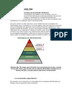 193117056-TEORIAS-DE-LA-MOTIVACION-doc.doc