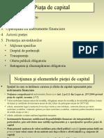 Piata-de-capital-2015.ppt