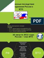 Борис ВТО през.pptx