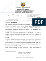 INFORMACAO Maputo RICARDO ALBINO.docx
