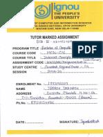 MCSL-016.pdf