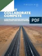 Invest Collaborate Compete_DIFC F