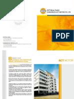 80B01901.pdf