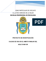 proyecto andy 2.0.docx
