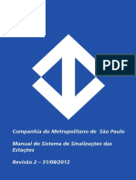 6 - VOL.IIc) Manual do Sistema de Sinalizações das Estações.pdf