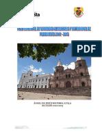 PLAN SAN MUNICIPIO PIEDECUESTA.pdf