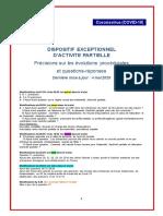 covid19-doc-precisions-activite-partielle.pdf