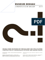 BMD-Auslobung-Einzelseiten.05032015.pdf