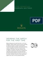rolex_cosmograph-daytona_en.pdf