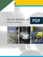 WAGNER_Powder_Coating_Catalog.pdf