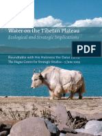 Water_on_the_Tibetan_Plateau_Ecological_and_Strategic_Implications_for_the_Region_-_030909.pdf