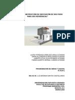 TRABAJO FINAL PROGRAMACIÓN DE OBRAS.pdf