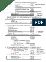 Quiz_Solution_-_PAS_1_and_PAS_2.pdf;filename_=_UTF-8''Quiz%20%28Solution%29%.pdf