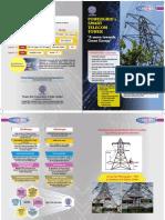 Powertel - Towers