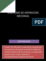 sindromedeaspiracionmeconial-190307025556